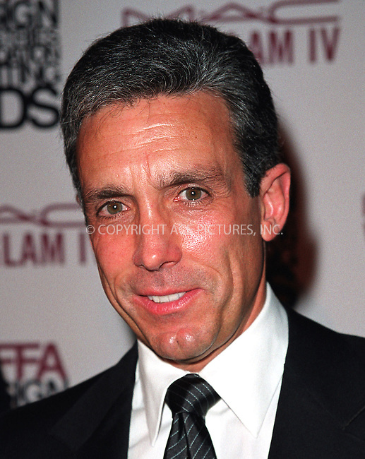 Charles Cohen, who is the chairman of M.A.C. AIDS Fund, attends Viva Glam Casino event to benefit Design Industries Foundation Fighting Aids at Cipriani 42nd Street. New York, June 19, 2002. Please byline: Alecsey Boldeskul/NY Photo Press.   ..*PAY-PER-USE*      ....NY Photo Press:  ..phone (646) 267-6913;   ..e-mail: info@nyphotopress.com