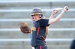 Softball-88-Schmeiser, Lindsey 2013