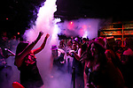 Slipper Club 2020 Theme Reveal Party