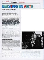 publication