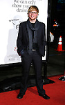 """HOLLYWOOD, CA. - October 20: Actor Ricky Mabe arrives at the Los Angeles Premiere of """"Zack And Miri Make A Porno"""" at Grauman's Chinese Theater in Hollywood, California."""