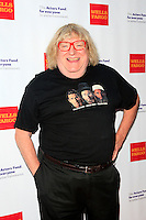 LOS ANGELES - JUN 7: Bruce Vilanch at the Actors Fund's 19th Annual Tony Awards Viewing Party at the Skirball Cultural Center on June 7, 2015 in Los Angeles, CA