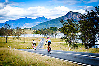 Rapha Gentlemen's Race Brisbane