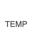 TEMP 2 27 selects