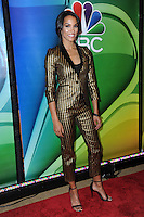www.acepixs.com<br /> March 2, 2017  New York City<br /> <br /> Brooklyn Sudano attending the NBCUniversal Press Junket for midseason at the Four Seasons Hotel New York on March 2, 2017 in New York City.<br /> <br /> Credit: Kristin Callahan/ACE Pictures<br /> <br /> Tel: 646 769 0430<br /> Email: info@acepixs.com
