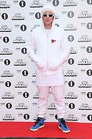 WWW.ACEPIXS.COM<br /> <br /> November 8 2015, London<br /> <br /> Chris Stark arriving at the Radio 1 Teen Awards at Wembley Arena on November 8 2015 in London<br /> <br /> By Line: Famous/ACE Pictures<br /> <br /> <br /> ACE Pictures, Inc.<br /> tel: 646 769 0430<br /> Email: info@acepixs.com<br /> www.acepixs.com