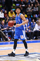 Tai Webster (Fraport Skyliners) - 18.11.2017: Fraport Skyliners vs. ratiopharm Ulm, Fraport Arena Frankfurt