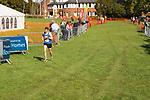 2019-10-06 Basingstoke Half 66 AB Finish intR