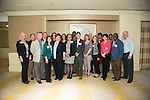 1404_Executive Leadership Conference (MED REZ)