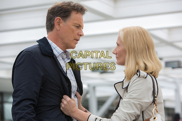 Bruce Greenwood, Joely Richardson<br /> in Endless Love (2014) <br /> *Filmstill - Editorial Use Only*<br /> CAP/FB<br /> Image supplied by Capital Pictures