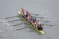 Crew: 8   Lymington Amateur Rowing Club   MasB.8+<br /> <br /> Veterans' Head of the River Race 2018<br /> <br /> To purchase this photo, or to see pricing information for Prints and Downloads, click the blue 'Add to Cart' button at the top-right of the page.