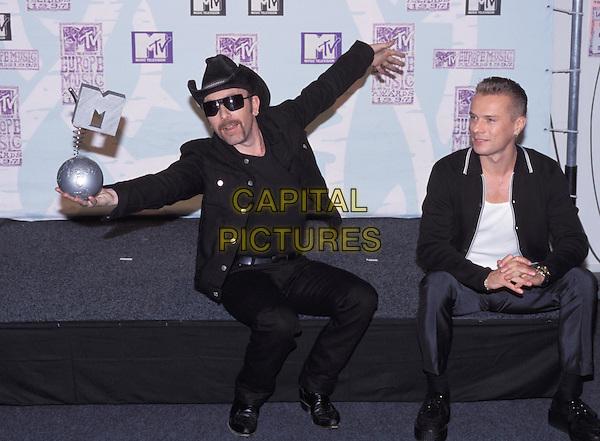U2.Ref: 6851.www.capitalpictures.com.sales@capitalpictures.com.©Capital Pictures