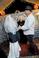 Halloween_Wedding