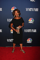 Alfre Woodard<br /> NBC &amp; Vanity Fair's 2014-2015 TV Season Event, Hyde Sunset, West Hollywood, CA 09-16-14<br /> David Edwards/DailyCeleb.com 818-249-4998