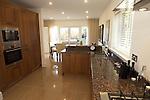 Redrow Homes.Show House Opening-New Inn..26.01.13.©Steve Pope