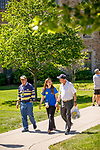 PR 6.02.17 ND Reunion Weekend 223.jpg by University of Notre Dame