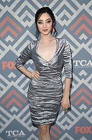 08 August 2017 - West Hollywood, California - Emma Dumont. 2017 FOX Summer TCA Party held at SoHo House. <br /> CAP/ADM/FS<br /> &copy;FS/ADM/Capital Pictures