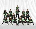 2017 - 2018 KHS Dance (Hip Hop Outfits) F-104