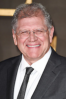 "director, Robert Zemeckis<br /> at the ""Allied"" UK premiere, Odeon Leicester Square, London.<br /> <br /> <br /> ©Ash Knotek  D3202  21/11/2016"