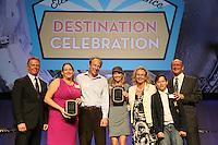 Destination Celebration