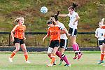 14 CHS Soccer Girls 06 Newport