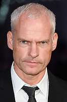 director, Martin McDonagh at the London Film Festival 2017 closing gala of &quot;Three Billboards Outside Ebbing, Missouri&quot; at Odeon Leicester Square, London, UK. <br /> 15 October  2017<br /> Picture: Steve Vas/Featureflash/SilverHub 0208 004 5359 sales@silverhubmedia.com