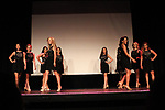 Miss Diamond Bar Scholarship Pageant 2017,<br />