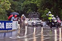 PESCARA 10/05/2013: CICLISMO. 7a TAPPA DEL GIRO D'ITALIA. PARTENZA DA MARINA DI SAN SALVO ARRIVO A PESCARA. IL PRIMO A TRANSITARE SUL TRAGUARDO è Adam Hansen (Lotto Belisol) CON UN TEMPO DI 4h35'49?. NELLA FOTO ADAM HANSEN . FOTO DI ADAMO DI LORETO..10/05/2013 PESCARA: CYCLING. 7 STAGE OF ITALIAN TOUR. THE HISTORICAL PINK SHIRT RACE. STARTED FROM MARINA DI SAN SALVO FINISHED IN PESCARA CITY. THE WINNER WAS Adam Hansen (Lotto Belisol). IN PHOTO ADAM HANSEN. PHOTO CREDIT ADAMO DI LORETO