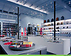 Marc Jacobs San Francisco by Stephan Jaklitsch Design/Marc Jacobs