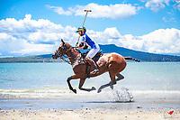 15-2017 NZL-Takapuna Beach Polo