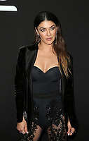 14 March 2019 - Los Angeles, California - Jessica Szohr. The Launch of Wheels with DJ Chantel Jeffries held at Sunset Tower. Photo Credit: Faye Sadou/AdMedia