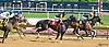 Harbor Breeze winning at Delaware Park on 7/3/17