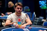 Event 15 Winner Team PokerStars Pro Max Lykov