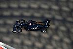 04.12.2019, Yas Marina Circuit, Abu Dhabi, Formel 1 Testfahrten Abu Dhabi 2019<br />, im Bild<br />Pietro Fittipaldi (BRA#51), Rich Energy Haas F1 Team<br /> <br /> Foto © nordphoto / Bratic