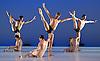 Dutch National Ballet <br /> Hans Van Manen - Master of Dance<br /> Grosse Fuge<br /> rehearsal / photocall<br /> 12th May 2011<br /> at Sadler's Wells. London, Great Britain <br /> <br /> <br /> Marisa Lopez<br /> <br /> Cedric Ygnace<br /> <br /> <br /> Igone de Jongh<br /> <br /> Matthew Golding <br /> <br /> <br /> Anu Viheriaranta<br /> <br /> Jozef Varga<br /> <br /> <br /> Photograph by Elliott Franks