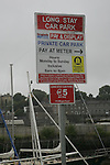 Long Term Parking North Strand..Photo NEWSFILE/Jenny Matthews.(Photo credit should read Jenny Matthews/NEWSFILE)....This Picture has been sent you under the condtions enclosed by:.Newsfile Ltd..The Studio,.Millmount Abbey,.Drogheda,.Co Meath..Ireland..Tel: +353(0)41-9871240.Fax: +353(0)41-9871260.GSM: +353(0)86-2500958.email: pictures@newsfile.ie.www.newsfile.ie.FTP: 193.120.102.198.