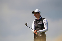 Penelope Brown (ENG) during the final round at the Irish Woman's Open Stroke Play Championship, Co. Louth Golf Club, Louth, Ireland. 12/05/2019.<br /> Picture Fran Caffrey / Golffile.ie<br /> <br /> All photo usage must carry mandatory copyright credit (&copy; Golffile | Fran Caffrey)
