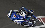 www.kartpix.net<br /> <br /> CIKFIA European Superkart Championships &amp;<br /> MSA British Superkart GP