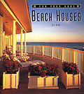 "For Your Home.""Beach Houses"""