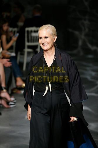 Christian Dior Haute Couture <br /> Paris Fashion week Haute Couture 2019<br /> Paris, France in July 2019.<br /> CAP/GOL<br /> ©GOL/Capital Pictures