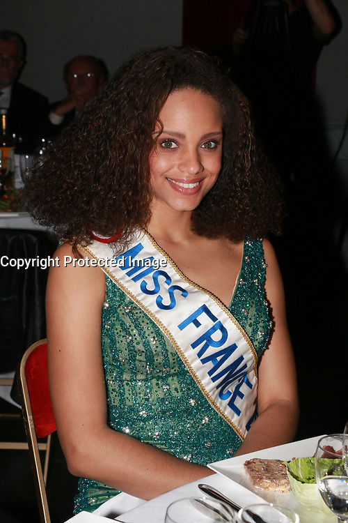 ALICIA AYLIES Miss France 2017 - Election Miss Val de Marne 2017 a Rungis