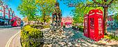 Assaf, LANDSCAPES, LANDSCHAFTEN, PAISAJES, photos,+City, City Street, Cityscape, Hampstead Heath, London, Photography, Road, Street, Telephone Booth, Telephone Box, Urban Scene+,City, City Street, Cityscape, Hampstead Heath, London, Photography, Road, Street, Telephone Booth, Telephone Box, Urban Scen+++,GBAFAF20190420,#l#, EVERYDAY