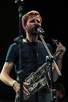 Barry Good Jazz
