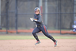 Softball-55-McCann, Amanda 2013