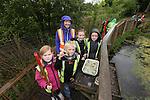 Cog Moors Bio Diversity Week