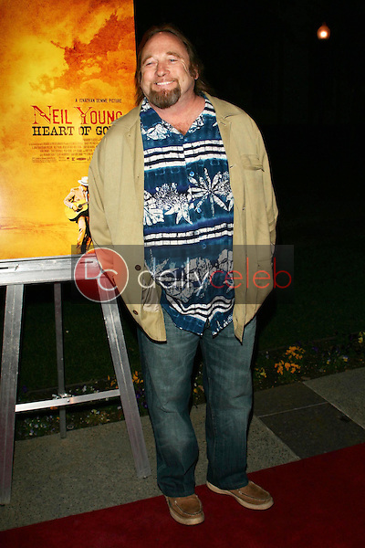 """Stephen Stills<br />at the premiere of """"Neil Young: Heart of Gold"""". Paramount Theater, Los Angeles, CA 02-07-06<br />Dave Edwards/DailyCeleb.com 818-249-4998"""