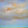 Tjasa Owen paintings