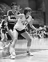 1980: Kathy Murphy.