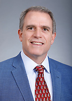 Douglas Mehne