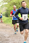 2015-04-26 REP Bluebell 10 HM 10k